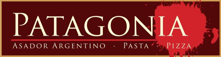 Patagonia Teatinos